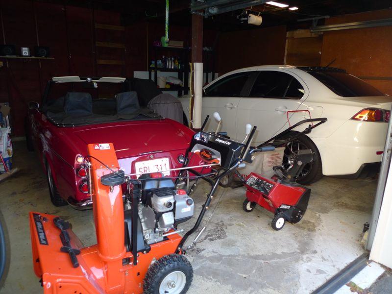 garage1102